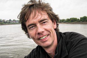 Lex van den Bosch